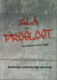 NOVA KNJIGA Magdalena Najbar-Agičić (prir.) Zla prošlost