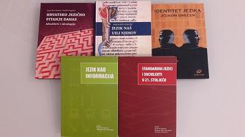 Tjedan autora Srednje Europe – Anita Peti-Stantić